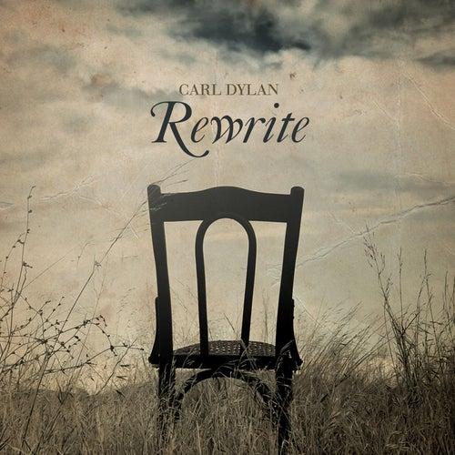 Rewrite by Carl Dylan