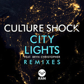 City Lights by Culture Shock (Electronic)