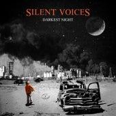 Darkest Night by Silent Voices