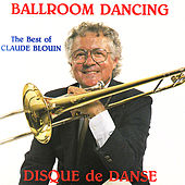 The Best of Disque de Danse - PALUJOCD1 by Claude Blouin