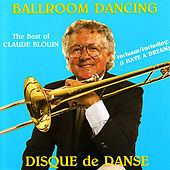 The Best of Disque de Danse - PALUJOCD4 by Claude Blouin