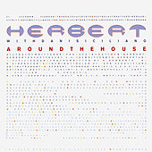 Around The House (Special Edition) von Matthew Herbert
