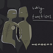 Bodily Functions (Special Edition) von Matthew Herbert
