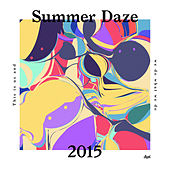 Suol Summer Daze 2015 von Various Artists
