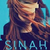 Sinah by Sinah