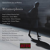 Metamorphosis by Various Artists