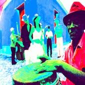 Salsa Pa'l Que Sabe, Vol. 2 von Various Artists