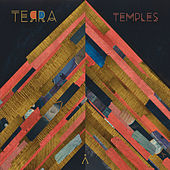Temples by Terra