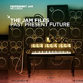 Peppermint Jam Records Pres. The Jam Files by Various Artists