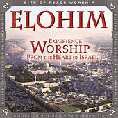 Elohim by Various Artists