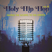 Holy Hip Hop by Various Artists