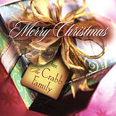 Merry Christmas by The Crabb Family