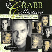 A Crabb Collection by The Crabb Family