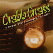 Crabb Grass by The Crabb Family