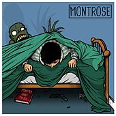 Monster Under The Bed by Montrose