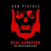 Real Gangster (Edit) by Dub Pistols