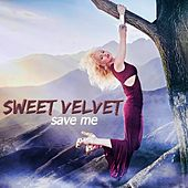 Save Me (Deluxe Version) by Sweet Velvet