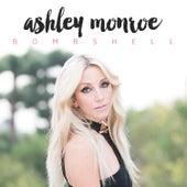 Bombshell by Ashley Monroe