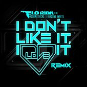 I Don't Like It, I Love It (Noodles Remix) by Flo Rida