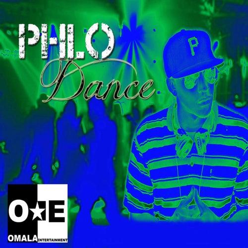 Dance by Phlo