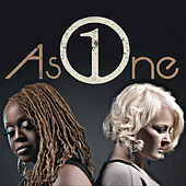 AsOne by As One