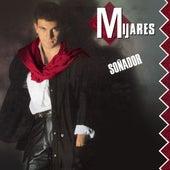 Sonador by Mijares