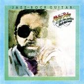 Jazz Rock Guitar of Mickey Baker by Mickey Baker