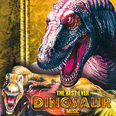 The Best Ever Dinosaur Music by Global Journey