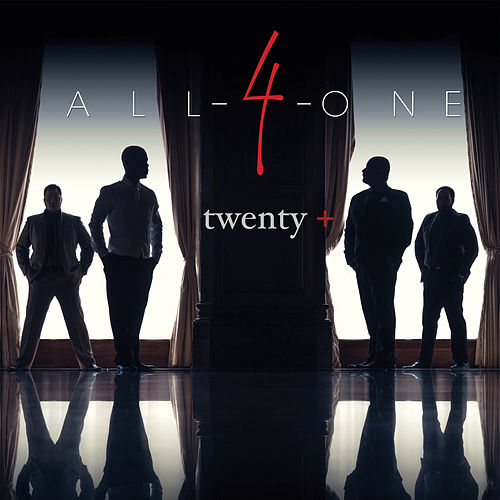 Chariots by All-4-One