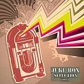 Juke-Box Selection, Vol. 2 by Various Artists