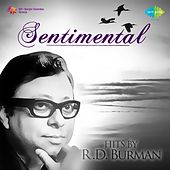 Sentimental Hits by R.D. Burman by Various Artists