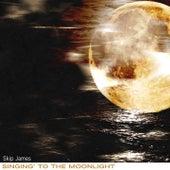 Singing' to the Moonlight von Skip James