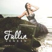Fallin' by Jeneen Terrana