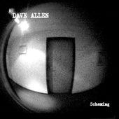 Scheming by Dave Allen