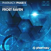 Pharmacy: Phase 5 - EP by Various Artists