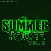 Summer House, Vol. 2 by Various Artists