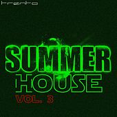 Summer House, Vol. 3 by Various Artists