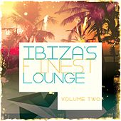 Ibiza's Finest - Lounge, Vol. 2 (Awesome Bar Music) by Various Artists