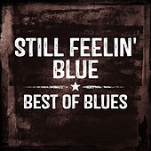 Still Feelin' Blue - Best of Blues (Re-recording) by Various Artists