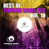 Best of Turning Wheel Rec, Vol. 19 by Various Artists