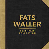 Essential Collection (Re-recording) by Fats Waller
