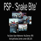 Snake Bite by PSP
