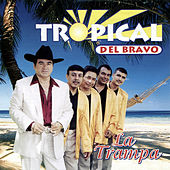 La Trampa by Tropical Del Bravo