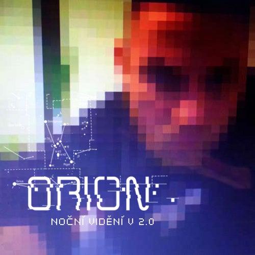 Nocni Videni v 2.0 by Orion