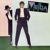 Never Say Never (Deluxe Edition) by Melba Moore