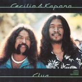 Elua by Cecilio & Kapono