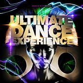 Ultimate Dance Experience by Various Artists