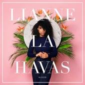 What You Don't Do by Lianne La Havas