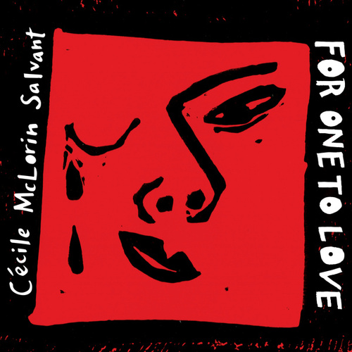 For One to Love by Cécile McLorin Salvant