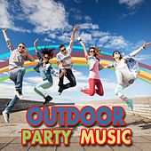 Outdoor Party Music by Various Artists